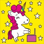 entra a nuestro blog y enterate de todas las novedades relacionadas a la comunidad de los unicornios.