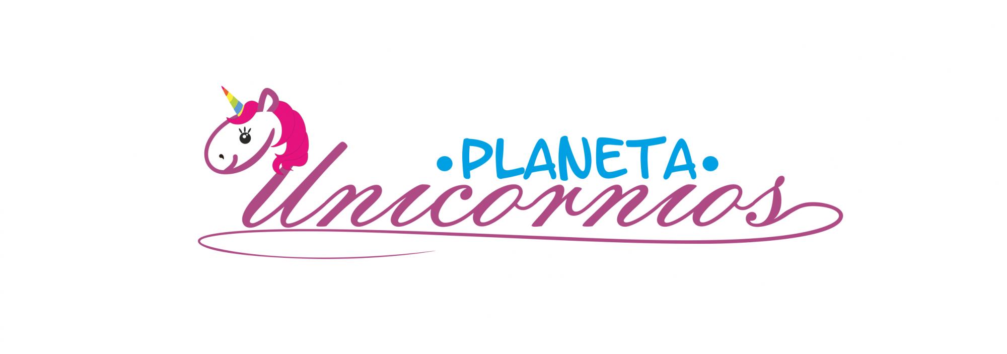 Planeta Unicornios